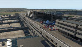 JUSTSIM Edds X Plane 11 (2)