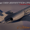 Eaglesoft Citation X G4 P3d (2)