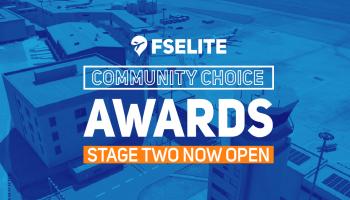 FSELITE Com Choice Awards
