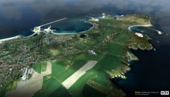 Orbx Alderney FSElite (5)