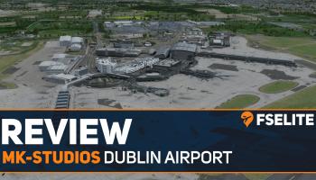 Mk Studios Dublin Review
