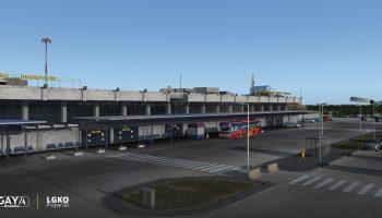 GAYASIMULATIONS Kos Airport P3d (1)