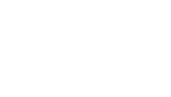 Fselite Stay At Home